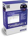 TimeBandit X